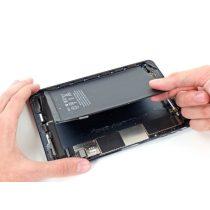 iPad mini 1 akkumulátor csere