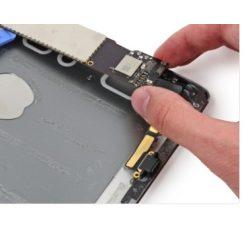 iPad mini 1 dock/töltés csatlakozó csere
