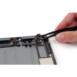 iPad mini 1 hátlapi kamera csere