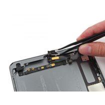 iPad mini 2 előlapi kamera csere