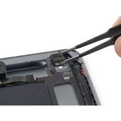 iPad mini 3 hátlapi kamera csere