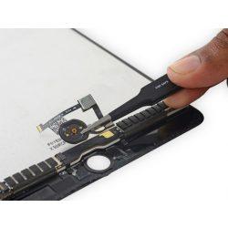 iPad mini 3 home gomb csere