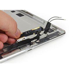 iPad Air 2 dock/töltés csatlakozó csere