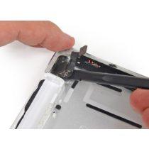 iPad Air 2 hátlapi kamera csere