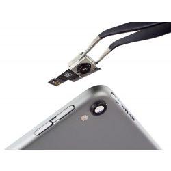 iPad Pro 10.5 2017 hátlapi kamera csere