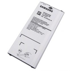 Samsung A5 2016 (A510) akkumulátor csere