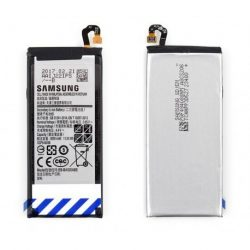 Samsung A5 2017 (A520) akkumulátor csere