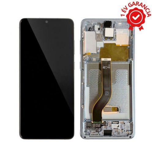 Samsung J5 2015 (J500) kijelző csere