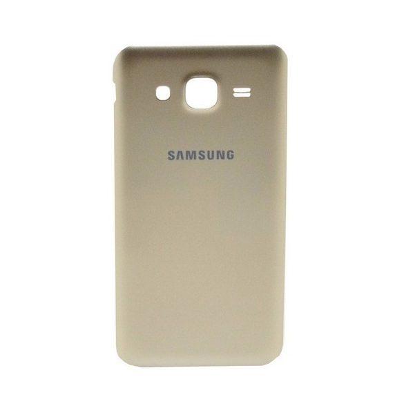 Samsung J5 2015 (J500) hátlap csere