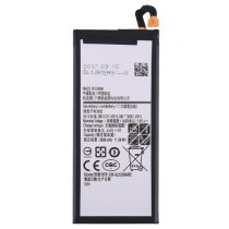 Samsung J5 2017 (J530) akkumulátor csere