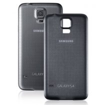 Samsung Galaxy S5 (G-900) hátlap csere