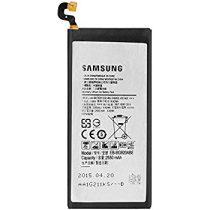 Samsung Galaxy S6 (G-920) akkumulátor csere