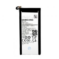 Samsung Galaxy S7 (G-930) akkumulátor csere