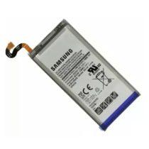 Samsung Galaxy S8 (G-950) akkumulátor csere