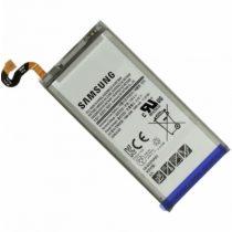 Samsung Galaxy S8 Plus (G-955) akkumulátor csere
