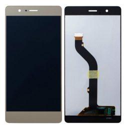 Huawei P9 Lite kijelző csere (UTÁNGYÁROTT LCD-vel)