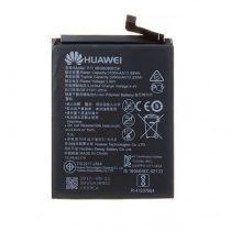 Huawei P10 Lite akkumulátor csere