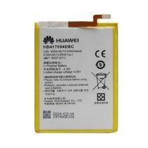 Huawei Mate 7 akkumulátor csere