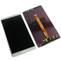 Huawei Mate 8 kijelző csere (UTÁNGYÁROTT LCD-vel)