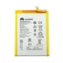 Huawei Mate 8 akkumulátor csere