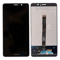 Huawei Mate 9 kijelző csere (UTÁNGYÁRTOTT LCD-vel)