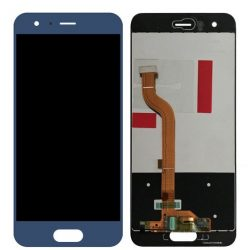 Huawei Honor 9 kijelző csere (utángyártott LCD-vel)