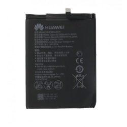 Huawei Honor 9 akkumulátor csere