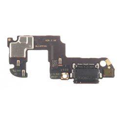Huawei Honor 9 töltéscsatlakozó csere
